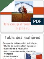f revolution.pptx