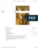 Inhambu-carapé.pdf