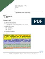 DireitoConstitucional_Aula03_FabioTavares_MatMon