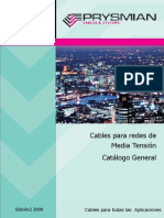 2MT_1_1_Catalogo_media_tension_E2.pdf