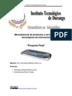 ProyectoFinalMkt