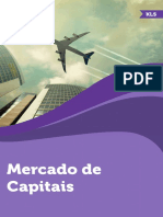 Mercado de Capitais.pdf
