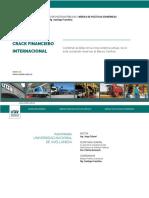 Impacto_Crisis_Financiera_