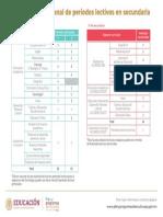 Infografia_PERIODOS_LECTIVOS_SECUNDARIA.pdf