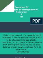 AI-Iot