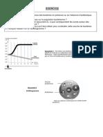 antibiogramme.pdf