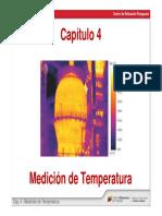 Capitulo 4 Medición de Temperatural GIP vJR1 [150216]