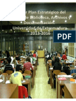 14. Tercer plan 2013-2016.pdf