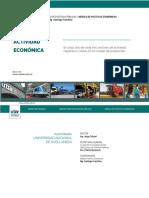 Infografi_a_Actividad_Econo_mica