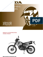 honda-xr200r-manual-do-proprietario.pdf