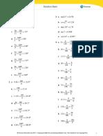 ial_pm1_ex7a.pdf