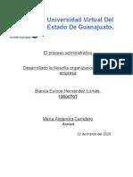 Blanca-Hernandez-desarollo de la filosofia.docx