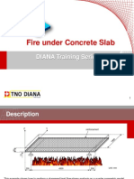 Ex3- Fire under concrete slab_compos.pdf