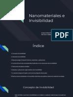 TIN.pdf