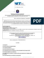 Edital_edital0009_20-23_2.pdf