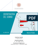 OdontoSONNO_brochure_web