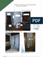 doc foto ok!.pdf