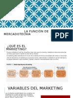 Mercadeo I - Unidades I y II PPT IIQ 2019.pptx