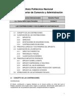 LNI Der Fis Unidad 2.pdf
