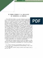 Dialnet-ElDeberJuridicoYLaObligacionDeObedienciaAlDerecho-2062212.pdf