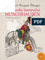 Gottfried-August-Burger_Aventurile-baronului-Munchhausen.pdf