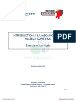 Exercices corrigés MMC By ExoSup.com-1(1)