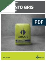 Argos-FT-CementoGris-UsoGeneral.pdf