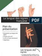 La langue des signes française.pptx