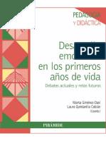 Desarrollo emocional en los primeros años de vida - Marta Giménez-Dasi.pdf