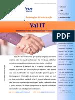 VALIT-DecisionMaster_CGTI_n1_ValIT