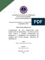 UNACH-EC-ING-CIVIL-2016-0043 (1)