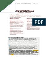 2. DEFINICIONES D Diferentes ECOSISTEMAS 11.doc
