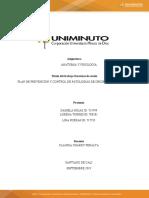 ORGANOS DE LOS SENTIDOS.docx