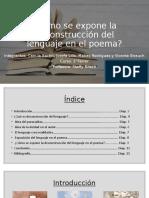 Cómo se expone la deconstrucción del lenguaje.pptx