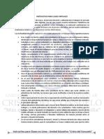 Instructivo_CC