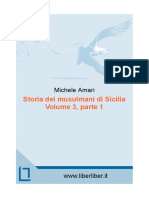 amari_storia_dei_musulmani_di_sicilia_3_1