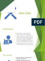 Uber Eats.pptx