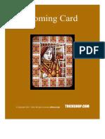 trickshop-homing-cardpdf