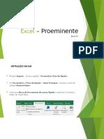 Excel – Proeminente_AULA01.pptx