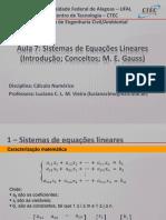 Aula07 SistEqLineares.pdf