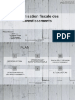 optimisationfiscaledesinvestissements-171216222829