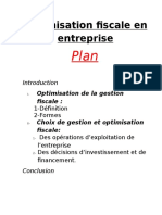 Article operation d'invst et de finan