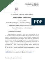 Dialnet-LaConcepcionDeLaRazonPublicaEnKant-5712286.pdf