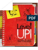 Level_Ap_33_Rodzhers.pdf