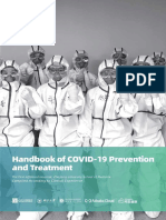 Handbook of COVID-19 Prevention and Treatment.pdf