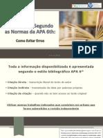 Apresentação_4-maio-2018_Normas-da-APA-6th.pdf