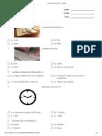 Datos Bíblicos _ Print - Quizizz