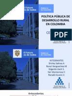 exposicion politicas publicas (1)