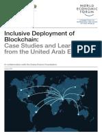 Inclusive Deployment of Blockchain.pdf