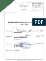 Adcc Manual